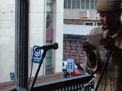 Cape_town_poet_Jethro