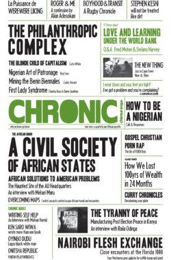 CHRONIC_BROADSHEET_0813_COVER