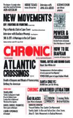003 CHRONIC_BROADSHEET_1113_cover