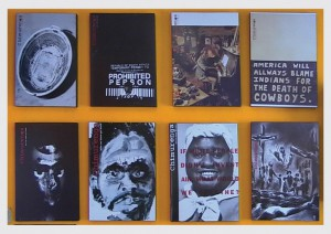 chimurenga lab 5