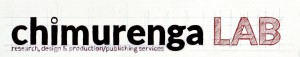 chimurenga lab logo