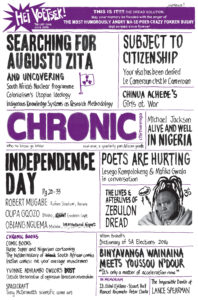 CHRONIC_BROADSHEET