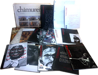 Chimurenga-Mag-group