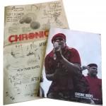 Chronic 5