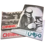 chronic-bundle-2
