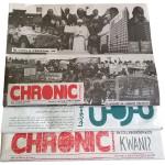 Chronic bundle 2