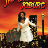 fotonovella_cover_jabu-goes-to-joburg