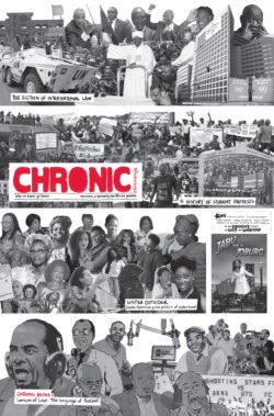 007_CHRONIC_BROADSHEET_0416-COVER