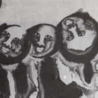 lefifi tladi artwork trio