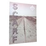scarf-vol-1-issue-2-2011