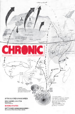 CHRONIC_GERMAN-2_COVER