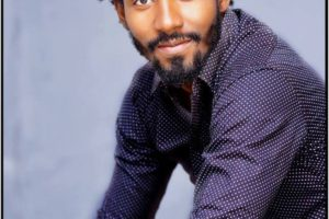 Saleh Lo