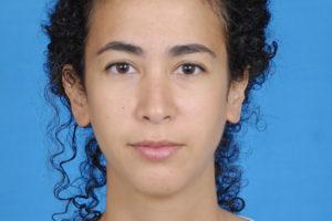 Zineb Benjelloun